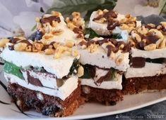 Cheesecake, Recipes, Cakes, Baking, Kuchen, Cake Makers, Cheesecakes, Recipies, Bakken