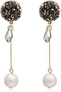 Amazon com: RAINBOW BOX BROOCH   Swarovski Jewelry