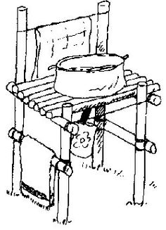 Lavabo modèle 1