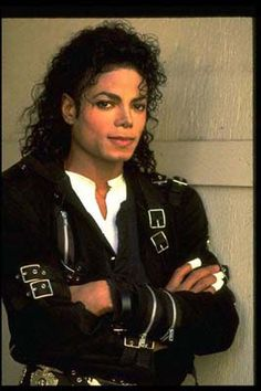 Michael Jackson, the King of Pop, died of a cardiac arrest at the age of 50 in Los Angeles on June 25, 2009