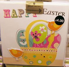 Photo Projects, Diy Home Crafts, Happy Easter, Pattern Design, Print Patterns, Easter 2013, Card Making, Stationery, Greeting Cards