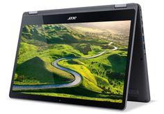 #Tablet 15 cali - https://www.aspadit.pl/tablet-15-cali/ Tablety