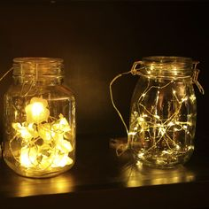Groupon Guirlande LED Rose avec 20 ou 30 LEDs d¨s 9 90€ jusqu