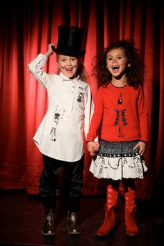 Official Mim-Pi Webshop for Girls Clothing Girl Outfits, Blouse, Winter, Cute, Kids, Inspiration, Clothes, Collection, Color