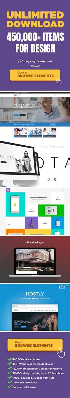 virtualisvarturakhu/ Portfolio Pinterest - accounting for rental property spreadsheet