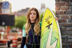 'Beach Hair' Is Riding the Wave — Skin Deep - NYTimes.com We love to add a little Anti-Aging Oil+ to our ends. Great for catching the wave!