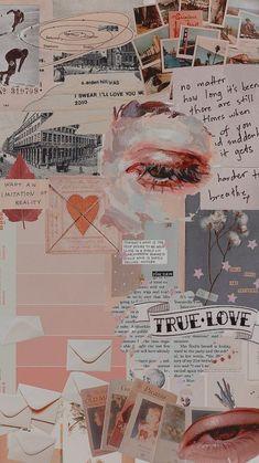 ♔ wallpapers jennxpaige ♔ - jennxpaige ♔ jennxpaige ♔ -jennxpaige ♔ wallpapers jennxpaige ♔ - jennxpaige ♔ jennxpaige ♔ - jennxpaige ♔ jennxpaige ♔ espero les guste y me apoyen ❤ De Todo amreading books wattpad Visite nosso perfil no tw. Iphone Wallpaper Tumblr Aesthetic, Mood Wallpaper, Iphone Background Wallpaper, Aesthetic Pastel Wallpaper, Retro Wallpaper, Tumblr Wallpaper, Aesthetic Backgrounds, Galaxy Wallpaper, Aesthetic Wallpapers