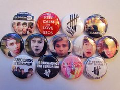Hey, I found this really awesome Etsy listing at https://www.etsy.com/listing/173714041/5-seconds-of-summer-5-sos-pinback-button