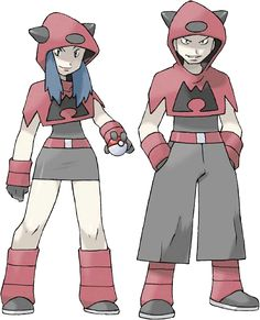 Official Artwork and Concept art for Pokemon Ruby & Sapphire versions on the Game Boy Advance. This gallery includes supporting artwork such as character, items and places art. Pokemon Team, Pokemon Funny, Cool Pokemon, Pokemon Cosplay, Pokemon Regions, Pokemon Official, Pokemon People, Fantasy Character Design, Character Art