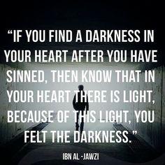 #islamicquotes #islamicreminder #reminder #repent #deen #imaan #islam #sins #good #deeds #deenoverdunya #dawah #jannah #jannahgoals #salah #pray #dua #worship #rewards #akhi #ukhti #oneummah #ummah #muslims #quotes #asilentworshipper