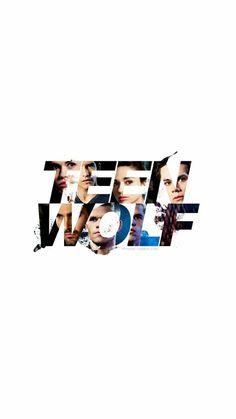 Teen Wolf wallpaper Source by AllonsyStiles Stiles Teen Wolf, Stiles Y Malia, Teen Wolf Dylan, Teen Wolf Cast, Teen Wolf Stydia, Memes Teen Wolf, Teen Wolf Funny, Derek Hale, Sterek