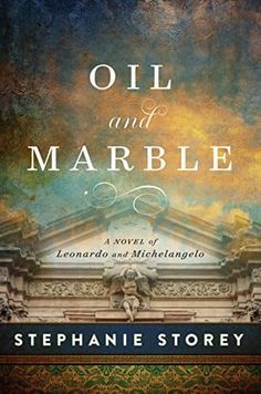 """""""Tremendously entertaining"""" (The New York Times): In Renaissance Florence, a bitter rivalry erupts when young Michelangelo begins his rise to fame — only to lock horns with the great Leonardo da Vinci. """"A rewarding read for art aficionados and fans of historical fiction"""" (Booklist)."""