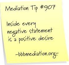 #Mediation Tips Look for the positive -bbbmediation.org- Yoga Inspiration, Meditation, Jokes, Positivity, Space, Live, Floor Space, Husky Jokes, Memes