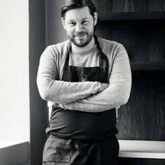 Oppskrift på landbrød i gryte av Sverre Sætre - DN.no Omelette, Food And Drink, Baking, Fictional Characters, Style, Sweet, Pastry Chef, Vegans, Swag
