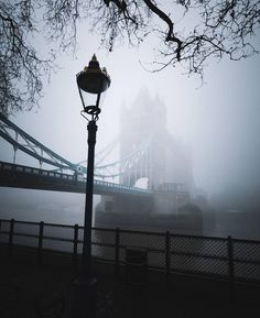 "@LONDON on Instagram: ""Foggy vibes from @rontimehin 😍 @LONDON TV 📺 EPISODE 2 now live! Link in bio! Go go! Subscribe and…"""