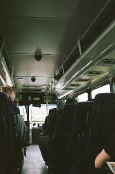 bus to downtown