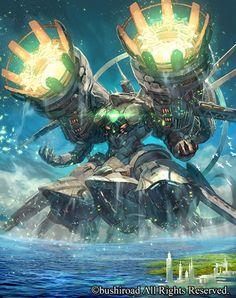 Space age dragonian battlemech antispace craft mech Dragon x) pilots: 5