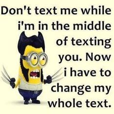 New funny life memes hilarious truths minions quotes Ideas Funny Minion Pictures, Funny Minion Memes, Funny School Jokes, Crazy Funny Memes, Really Funny Memes, Minions Quotes, Minion Humor, Funny Life, Funny Images