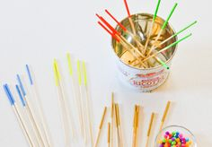 LF neon drink stirrers_3
