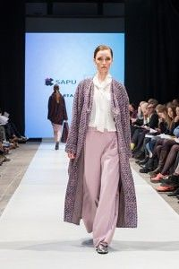 Marta Kapala - Metamorfozy, Cracow Fashion Week 2015 #CFW #cracowfashionweek #2015 #cracowschooloffashiondesign #cracowschoolofartandfashondesign