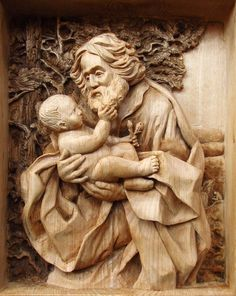 Фотографии Резьба по дереву – 294 альбома Wood Carving Patterns, Wood Carving Art, Wood Carvings, Driftwood Sculpture, Sculpture Art, Art Carved, Sand Art, Wooden Art, Clay Art