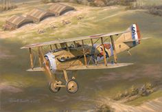 This thread is intended for 'Aviation Art' only. Paintings, Drawings, Water-colors and any other Mediums of Art. Please, no photographs. we have other threads available to post photos in. Trains, First Knight, Mediums Of Art, Old Planes, World War One, Fighter Aircraft, Aviation Art, Model Airplanes, Military Aircraft