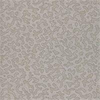Products | Harlequin - Designer Fabrics and Wallpapers | Luxe (HPST110994) | Plains & Structures