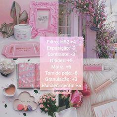 """Feed Rosa Pink FOTOS DE RESPIRO (@respiro_f) no Instagram: """"Pega essa edição e toma lacre meu polvo... deixem nos comentários o que vcs acharam ❤ se usaremm as…"""""""