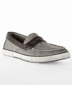 Steve Madden Gomer Shoe #buckle #fashion #stevemadden www.buckle.com