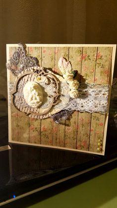 Decorative Boxes, Frame, Home Decor, Homemade Home Decor, Interior Design, Frames, Home Interiors, Decoration Home, Decorative Storage Boxes