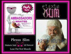 http://www.plexusslim.com/JackieDeStefano  #PlexusRocks