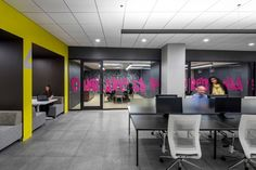 http://retaildesignblog.net/2015/04/21/initiative-media-offices-by-ted-moudis-associates-new-york-city/