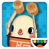 #4: Toca Builders (Kindle Tablet Edition) #apps #android #smartphone #descargas          https://www.amazon.es/Toca-Builders-Kindle-Tablet-Edition/dp/B00EKN6ANY/ref=pd_zg_rss_ts_mas_mobile-apps_4