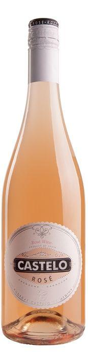 El único vino rosado español premiado en el Concours International de Lyon 2015 https://www.vinetur.com/2015033118804/el-unico-vino-rosado-espanol-premiado-en-el-concours-international-de-lyon-2015.html