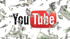Social Media Influencer, Influencer Marketing, Popular Youtubers, Donation Sites, Buy Youtube Subscribers, Native Advertising, Youtube Money, Public Speaking, Social Media Content