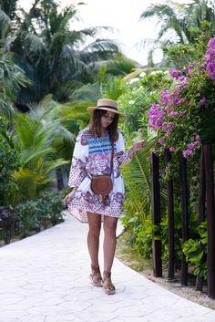 MEXICO LINDO - Lovely Pepa by Alexandra