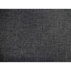 Found it at www.dcgstores.com - ♥ ♥ Umax Linen Texture Futon Cover - Gray ♥ ♥