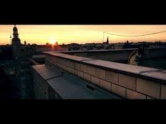 Christina Stürmer - Was wirklich bleibt (Lyric Video) - YouTube