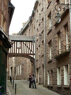 St-Malo France