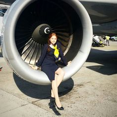 #Repost @natixmona  Take me back to this day #AngelsOfAir #FLighTatTendanT #EnGinePiC #AviaTion #FlyWithMe #CaBinCreW #CreWLife #STEWARDESS #UNIFORM #vipflightattendant #AirPort #AirBuS #Boeing #pantyhose #CReWFuN #TroLLyDoLLy #Aircraft #faLife #Hostie #tripulante #travel #CREWREST #AİRLİNEANGELS #flygirl #ilovemyjob #crewfie #BuSiness #AirHosTeSS #flightattendantproblem by angelsofair