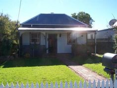 433 Church Hay NSW 2711 - House for Sale #117676231 - realestate.com.au