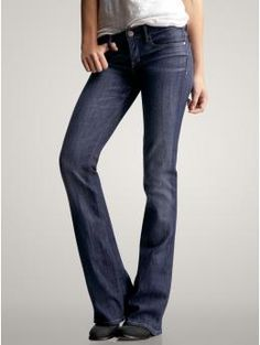 These are the best jeans ever! Comfortable, check, fit for someone small, check, and nice color, check.