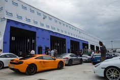 Man cave condos for you to create a luxury car garage design in your private car garage. Garages for your car.your ultimate garage man cave. Man Cave Garage, Garage House, Car Garage, Ultimate Garage, Luxury Garage, Cars And Coffee, Garage Design, Dallas Texas, Lake View