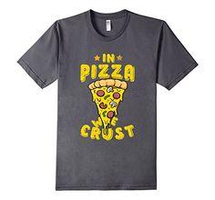 The shirt i never knew i needed.  x  eb0ec7c2c7e2