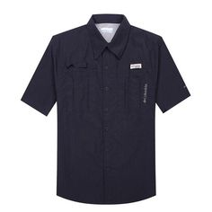 Men's shirts Chemise Shirt Plaid Top male Camisa xadrez masculine Mens shirt Camisas Masculina hombre vestir Plus Size loose2810