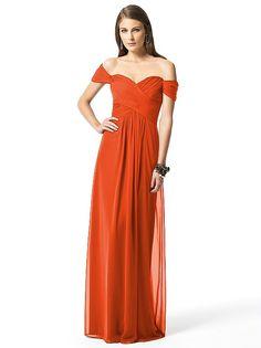 Dessy Collection Style 2844 http://www.dessy.com/dresses/bridesmaid/2844/#.VV6fRWeYYeg