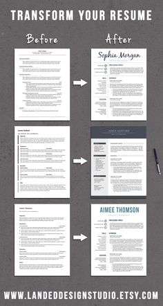 How To Make A Resume Stand Out What You Need On Your Resume How To Make Your Resume Stand Out .