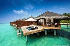 Google Image Result for http://maldives.net.mv/wp-content/uploads/2012/07/Kuramathi-Water-Villa.jpg