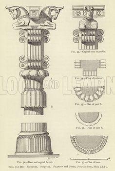 history of architecture 2 pdf
