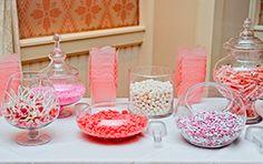 Inspiration Gallery - Food  Beverage | Disney's Fairy Tale Weddings  Honeymoons